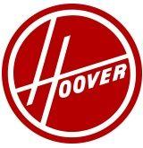 New Hoover Oreck Air Tower Puir Bronz Hoover Windtunnel, Vacuum Reviews, Hoover Vacuum, Carpet Cleaners, Vacuum Cleaners, Floor Care, Vacuums, Logo Design, Layout Design