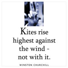 Theta and Churchill - Westminster Theta's mantra