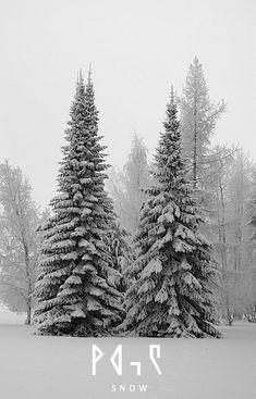snow :: http://godgul.com