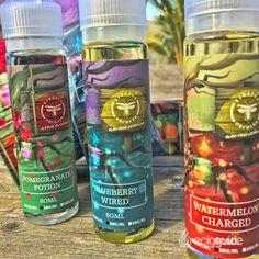 Firefly Orchard e-liquids https://www.ecigguide.com/review/best-e-liquids/firefly-orchard-e-liquids