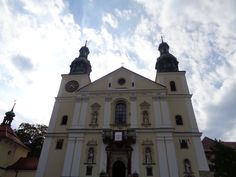 Kalwaria Zebrzydowska park, Poland Krakow, Poland, Park, Travel, Beautiful, Viajes, Parks, Destinations, Traveling