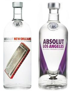 Absolut Design - 7