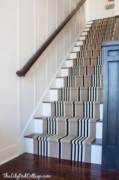 13 best laminate flooring on stairs images in 2019 stairs rh pinterest com
