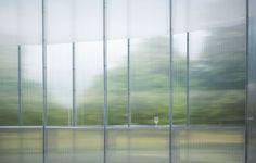 Serpentine-Gallery-3107.jpg - OMA Koolhaas