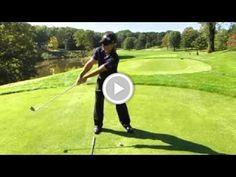Golf Tips for Beginners - best golf videos for beginners