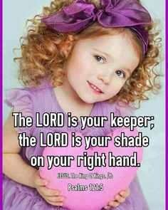 Our Savior, Lord And Savior, My Lord, Bible Words, Bible Verses, Prayer Of Praise, King Of Kings, Psalms, Jesus Christ