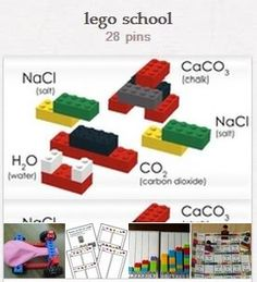Free LEGO Learning Printables from Walking by the Way