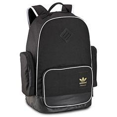 Adidas Originals Campus Backpack