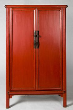 cn1065y-antique-chinese-wedding-cabinet | Chinese Antique We… | Flickr