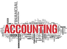 Accounting and legal services. Mississauga CPA and Corporate Law firms offering tax, advisory, accounting, transaction advisory and advisory services to its clients in Canada. Accounting Student, Accounting Firms, Accounting Software, Accountability Quotes, Corporate Law, Tag Cloud, Economic Systems, Business Software, Financial Information