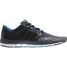 huge selection of 60812 45994 Hommes Chaussure adipure Motion 2 adidas  adidas France