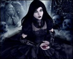 Alice: Madness Returns❤️ Gothic Art, Gothic Girls, Halloween Horror, Halloween Skull, Alice Liddell, Alice Madness Returns, Halloween Drawings, Twisted Disney, Were All Mad Here