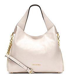 MICHAEL Michael Kors   Handbags   Dillards.com