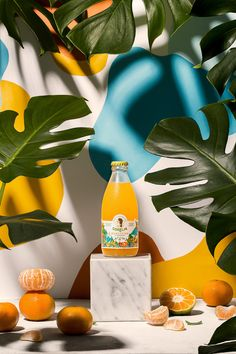 Packaging Inspiration Corelia on Behance Shyness in Children What is shyness? Design Set, Food Design, Still Life Photography, Creative Photography, Food Photography, Product Photography, Photography Guide, Photography Projects, Fashion Photography
