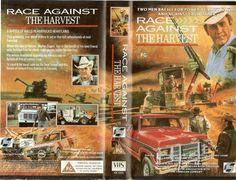 Race Against the Harvest