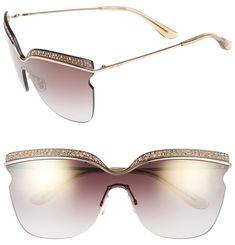 476f6be7fe0b 101 Best Sun Glasses images in 2019 | Sunglasses, Eyeglasses ...