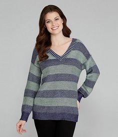 Available at Dillards.com #Dillards Bcbgeneration, Dillards, Pullover, Sweaters, Tops, Fashion, Moda, Fashion Styles, Sweater