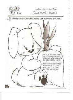 mensagens-e-desenhos-de-pascoa-para-imprimir-colorir