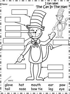 Cat Hat Labels.pdf
