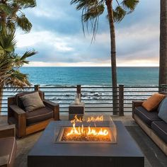 117 best vacation homes for rent images renting a house vacation rh pinterest com