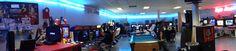 Super Arcade (2)