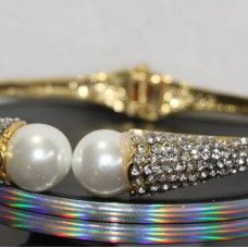 Diamond Cut  Bracelet-5019