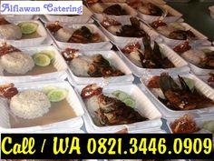 10 Jasa Paket Catering Pernikahan Kotak Box Prasmanan Jogja Yogyakarta Sleman Ideas Catering Yogyakarta Food