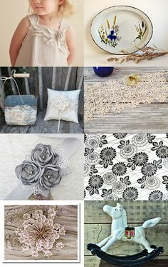 Rustic Fantastic by Anna on Etsy--Pinned with TreasuryPin.com