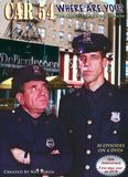 Car 54, Where Are You: The Complete Second Season [4 Discs] [DVD]