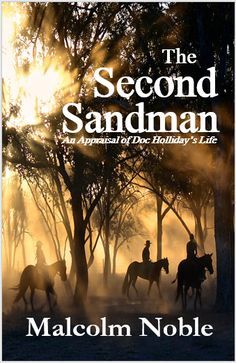 Produced in a Limited Edition of 50 copies, the first printing of The Second Sandman is set to sell out before publication in December. If you would like to reserve your copy, please g… Horse Pictures, Pictures To Draw, Art Pictures, Cowgirl Quote, Cowgirl And Horse, Cute Horses, Beautiful Horses, Horse Poems, Inspirational Horse Quotes