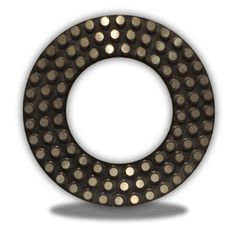 Zered Supreme Diamond Metal Polishing Pad For Granite, Marble And Concrete! Construction Tools, Granite, Supreme, Concrete, Marble, Diamond, Metal, Granite Counters, Diamonds