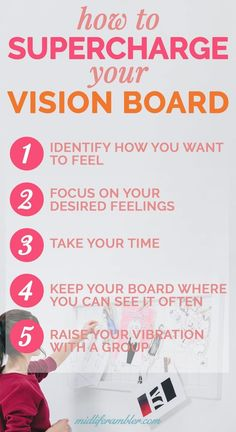 Learn how to create a vision board that's supercharged with extra power by follo… - Star Vision Board Template, Home Remedy For Cough, Cold Home Remedies, Creating A Vision Board, Natural Remedies For Anxiety, Holistic Remedies, Herbal Remedies, Planer, Free Printables