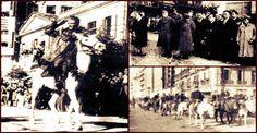 70 χρόνια : Βήμα-βήμα και με σκληρές μάχες η απελευθέρωση της Θεσσαλονίκης  του Τάκη Κατσιμάρδου #eam #elas #Greece #war #city #Thessaloniki   http://fractalart.gr/70-chronia-vima-vima-ke-me-sklires-maches-i-apeleftherosi-tis-thessalonikis/