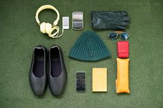Picture of Essentials: Alexander Eskeland of SWIMS