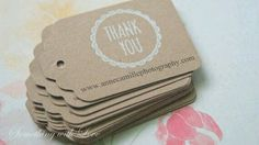 Items similar to Thank You For your Purchase-Business Stationery-Photography Branding-Photography Business Cards-Photography Marketing-Set of 40 on Etsy Photography Business Cards, Photography Marketing, Photography Packaging, Etsy Business, Craft Business, Design Logo, Photo Packages, Packaging Design, Packaging Ideas