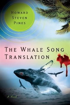 During an investigation of how whale songs work, professor David Dmitri makes a shocking discovery. Can he save the humpbacks from deadly military forces and preserve their hidden truth? A riveting read. (Free!)