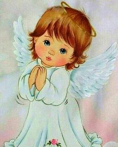 Guardian Angel Guardian Angel Gifts: Christmas is coming Christmas or the Christ event, the Event of lights, the Food of peace, or the . Angel Images, Angel Pictures, Tole Painting, Fabric Painting, Christmas Angels, Christmas Art, Guardian Angel Gifts, Angel Clipart, Baby Art