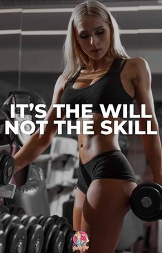 Sport Fitness, Fitness Goals, Fitness Tips, Fitness Quotes, Crossfit Quotes, Fitness Motivation Pictures, Body Motivation, Weight Loss Motivation, Yoga Routine