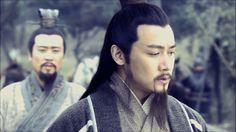 Liu Bei, Handsome Asian Men, City Landscape, Chinese Art, China, Guys, Memes, Fictional Characters, Meme