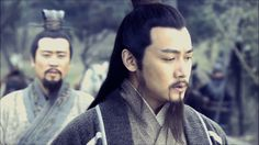 新三國玄亮 • Liu Bei & Zhuge Liang 刘备诸葛亮 • Trăm Ngàn Năm Sau Ai Còn Nhớ Ai
