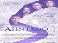 Asintado (2018) Episode 59 English Sub | Thedramacool org in