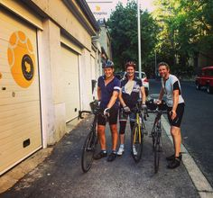 James and his friends cycled from London to Zagreb supported by Lobagola Tours.#lobagolabnb #zagreb #center #croatia #advrider #rider #motorcycle #bike #cycling #travel #travelerschoice2015 #adventurer #traveler #overland #globaltraveler #overlanding #ktm #bmw #ktmadv #bmwgs #natgeo #visitcroatia #visitzagreb #yellowelephantpath