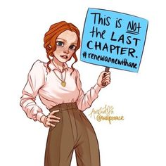 Renew Anne with an E for season Gilbert Blythe, Gilbert And Anne, Anne White, Amybeth Mcnulty, Anne Shirley, Anne With An E, Dibujos Cute, Cuthbert, Kindred Spirits