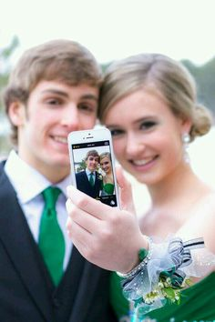 Prom picture ideas for couples prom pictures couples, prom couples Prom Pictures Couples, Homecoming Pictures, Prom Couples, Prom Photos, Couple Pictures, Dance Pictures, Prom Pics, Teen Couples, Maternity Pictures
