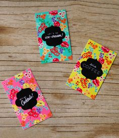 Let's do, free printables. @Beth J J Tauer Drink Chic