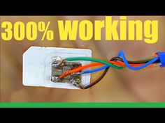 Hello friends today I'll show you how to make the internet on your laptop.To have the internet you must have a megabyte on your SIM card. Free Internet Tv, Hack Internet, Internet News, Diy Electronics, Electronics Projects, Experiment, Cell Phone Hacks, Home Electrical Wiring, Phone Codes