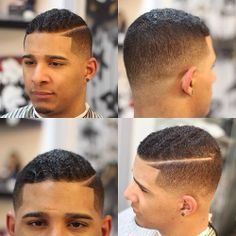 Here's A few Angles Of @trucking_spartan Latino Combover Front Side Left Right Back #ratemycut #hardpart #combover #combovercrooks #cleancut #nohustlenoprofit #barberlife #barbershopconnect #barbersofinstagram #angles #staysharpgetfresh #getfreshbarbershop #getfresh #details #njbarbers #nbahaircuts Weekly Consistently Recommendation Last longer then Hype Www.Popgetfresh.com Display your work #skinfade @therealgetfresh