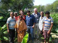 H3P Motives richt zich op productie en verkoop van duurzame kleding. Wij bieden fair trade kleding gemaakt van 100% biologische katoen. Wij ...