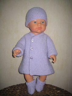 Robe «tout mousse» - prémas 43-45 cm - http://p6.storage.canalblog.com/62/88/389107/81165624.pdf
