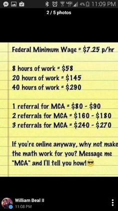 https://www.tvcmatrix.com/gtorpey work from home